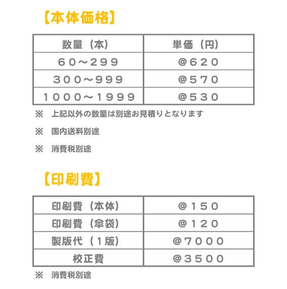 サイクロン価格表
