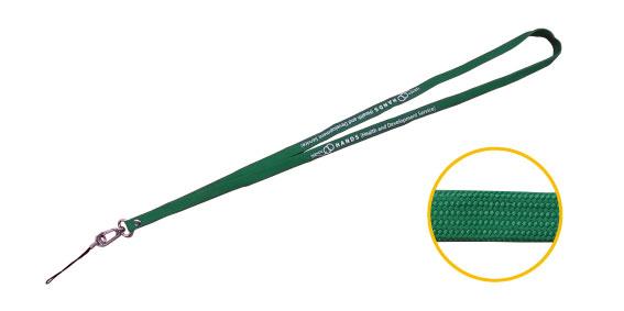 袋織り10mm