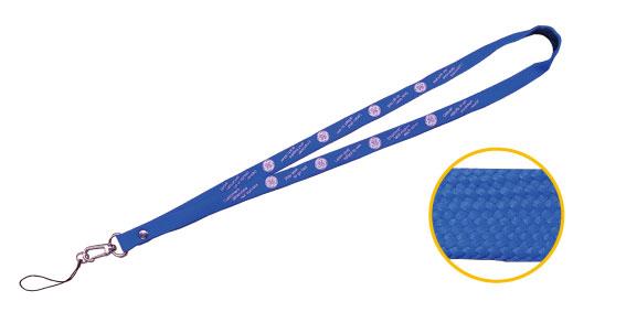 袋織り15mm